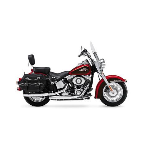 Harley-Davidson® Heritage Softail®