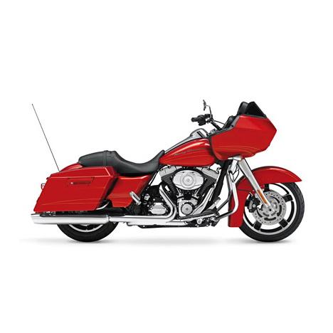 Harley-Davidson® Road Glide®