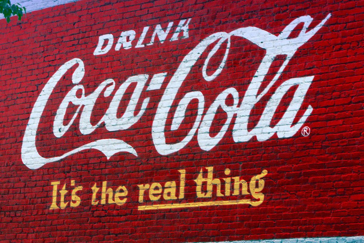 Coca Cola Museum Atlanta 16,-$