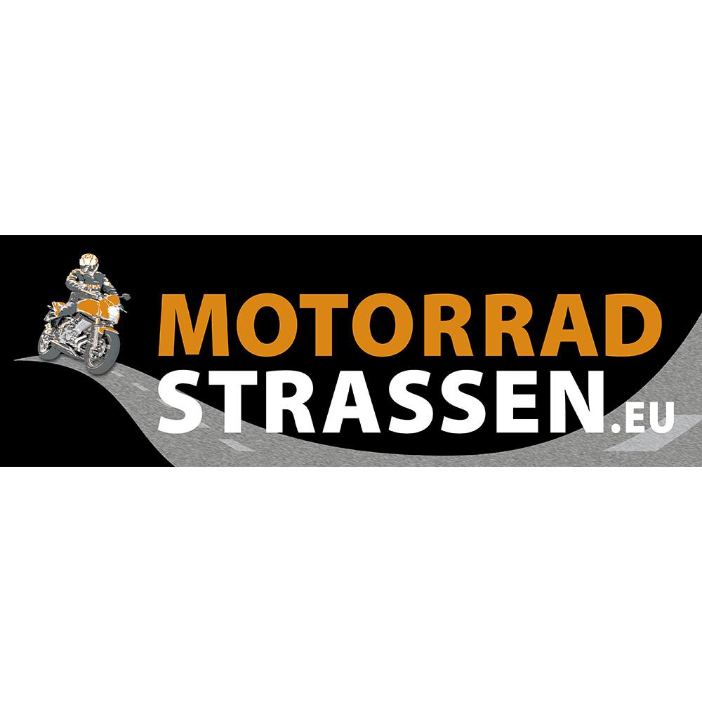 Motorradstrassen