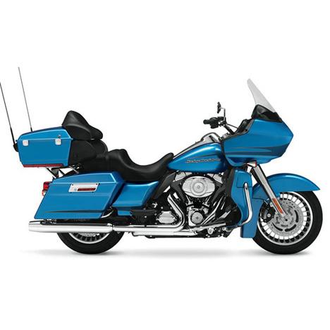 Harley-Davidson® Road Glide Ultra ®