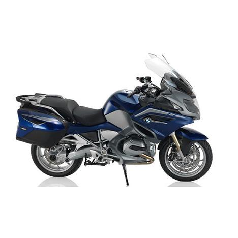 BMW® R 1200 RT®