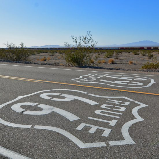 Amerika Heller -Sun Express - USA Motorradreisen