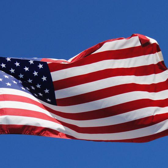 USA - Beliebtestes Reiseziel